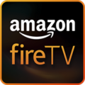 fire-tv-remote-app
